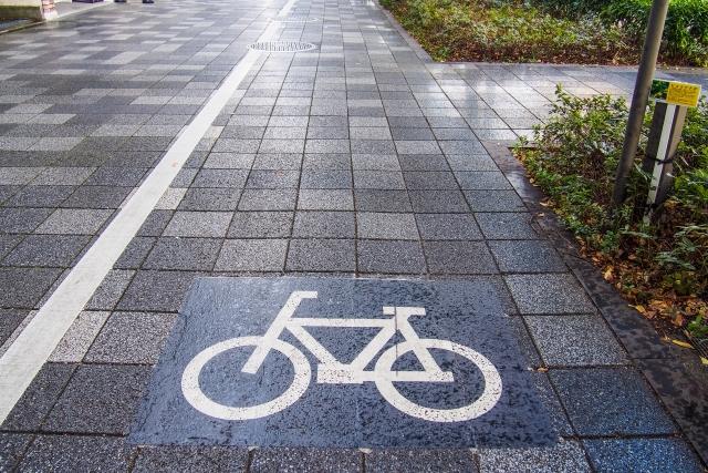 自転車が左側通行は無理なのか…守らないといけない理由
