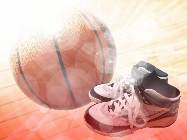 高校バスケのスーパープレイ動画。スラムダンクを超えている!