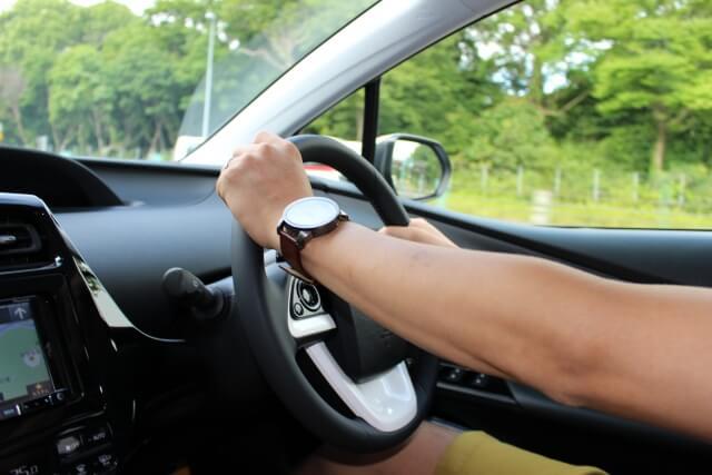 自動車保険を基本から。任意保険はやっぱり入るべき?