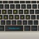タイピングに最適なキーボード配列を考える